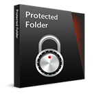 protected-folder.png