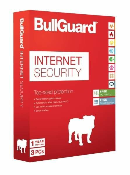 BullGuard-large.jpg